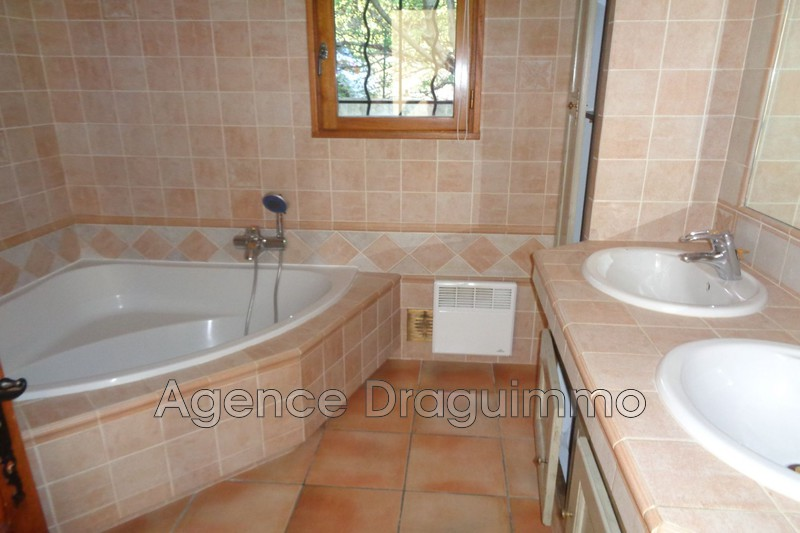 Photo n°8 - Vente maison Draguignan 83300 - 373 000 €