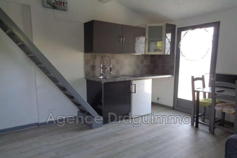Photo n°9 - Vente maison Draguignan 83300 - 373 000 €