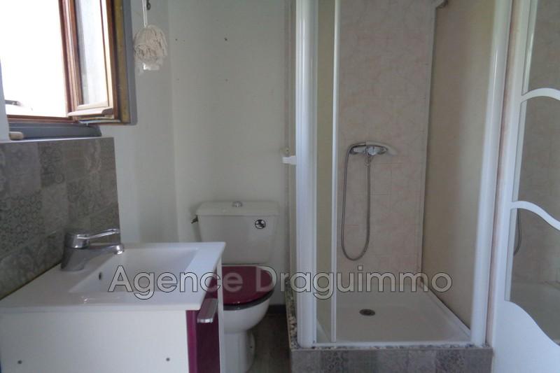 Photo n°10 - Vente maison Draguignan 83300 - 373 000 €