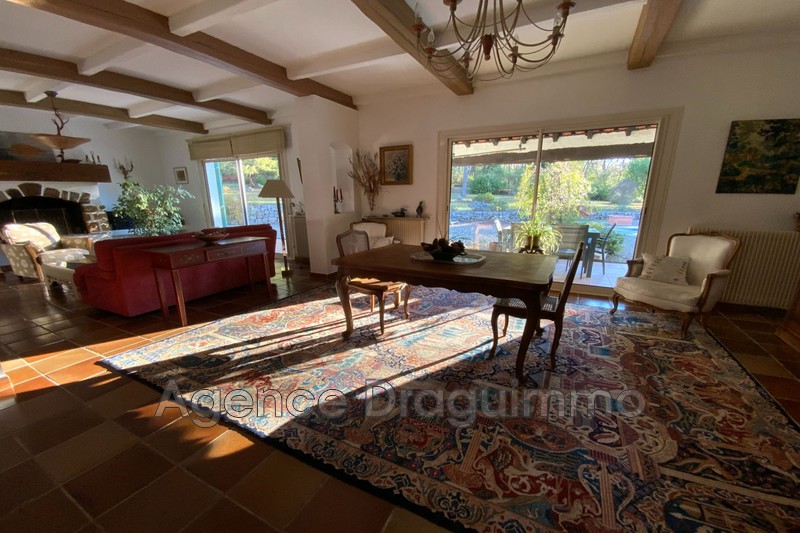Photo n°6 - Vente Maison villa Draguignan 83300 - 570 000 €