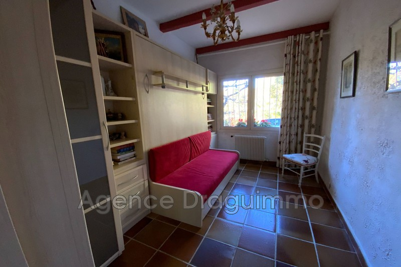 Photo n°11 - Vente Maison villa Draguignan 83300 - 570 000 €