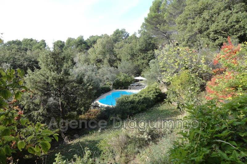 Photo n°3 - Vente Maison villa Draguignan 83300 - 595 000 €