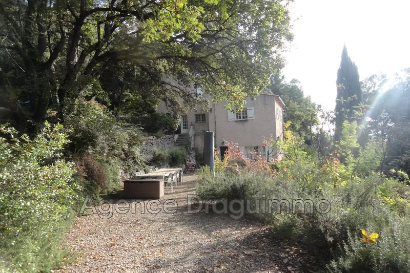 Photo n°4 - Vente Maison villa Draguignan 83300 - 595 000 €
