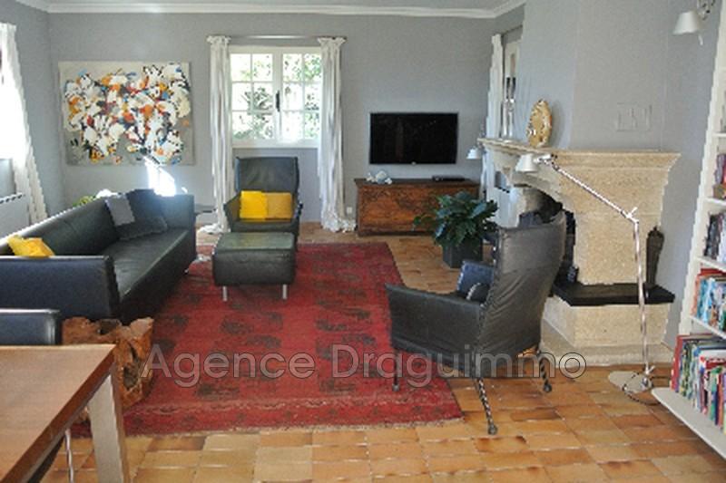 Photo n°6 - Vente Maison villa Draguignan 83300 - 595 000 €