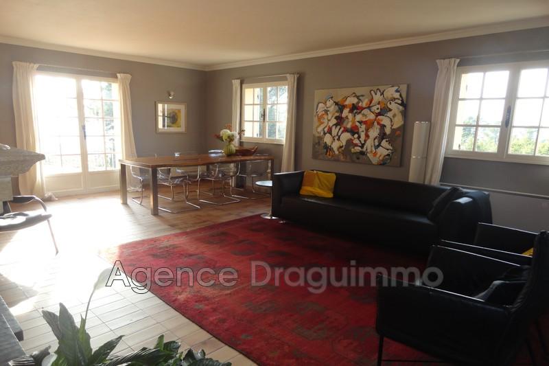 Photo n°7 - Vente Maison villa Draguignan 83300 - 595 000 €