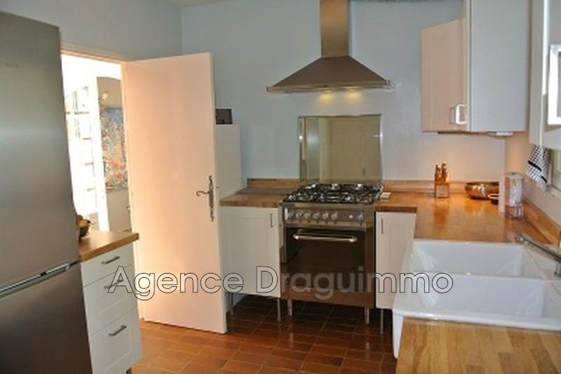 Photo n°8 - Vente Maison villa Draguignan 83300 - 595 000 €