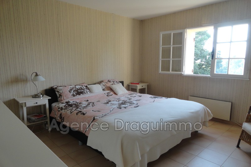 Photo n°9 - Vente Maison villa Draguignan 83300 - 595 000 €