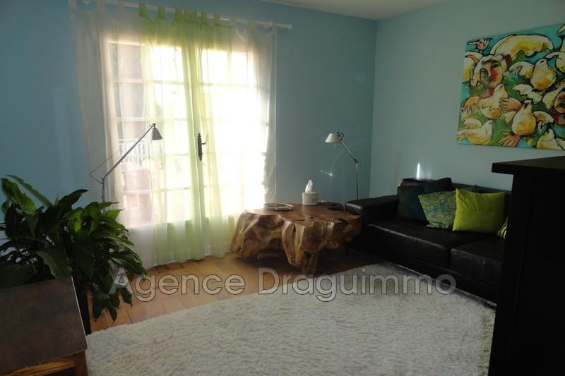 Photo n°10 - Vente Maison villa Draguignan 83300 - 595 000 €