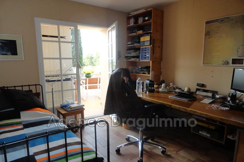 Photo n°11 - Vente Maison villa Draguignan 83300 - 595 000 €
