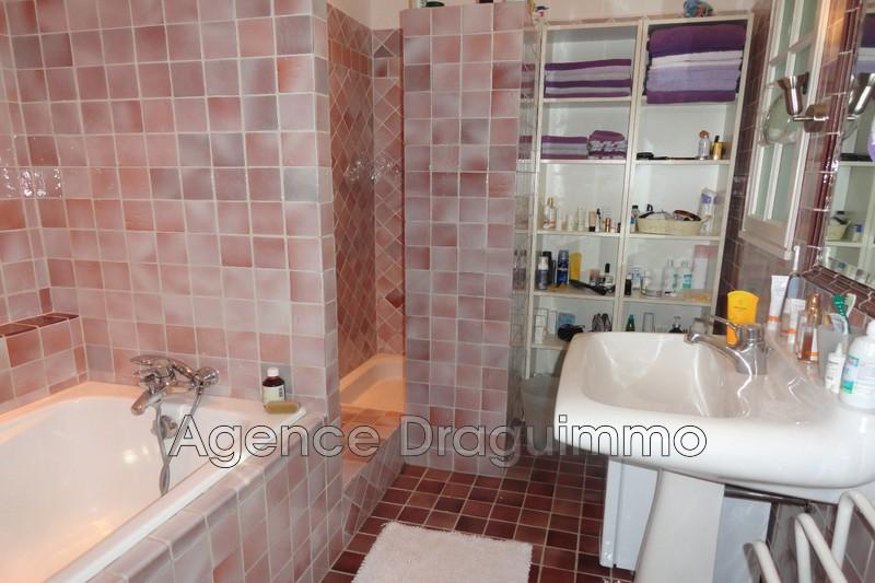 Photo n°12 - Vente Maison villa Draguignan 83300 - 595 000 €