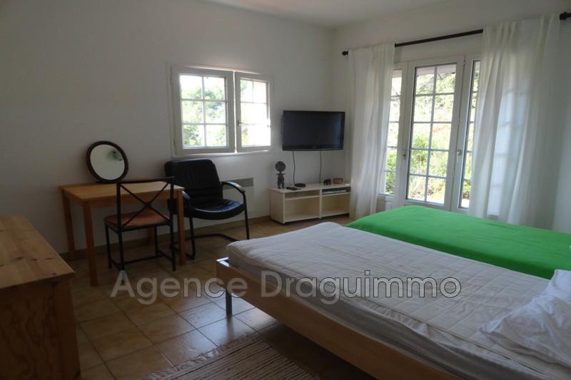 Photo n°13 - Vente Maison villa Draguignan 83300 - 595 000 €