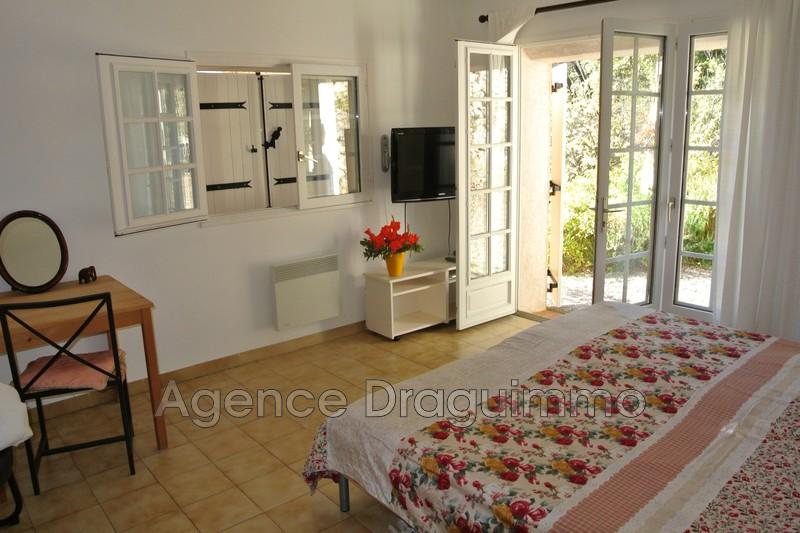 Photo n°14 - Vente Maison villa Draguignan 83300 - 595 000 €