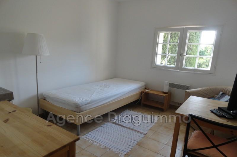 Photo n°15 - Vente Maison villa Draguignan 83300 - 595 000 €