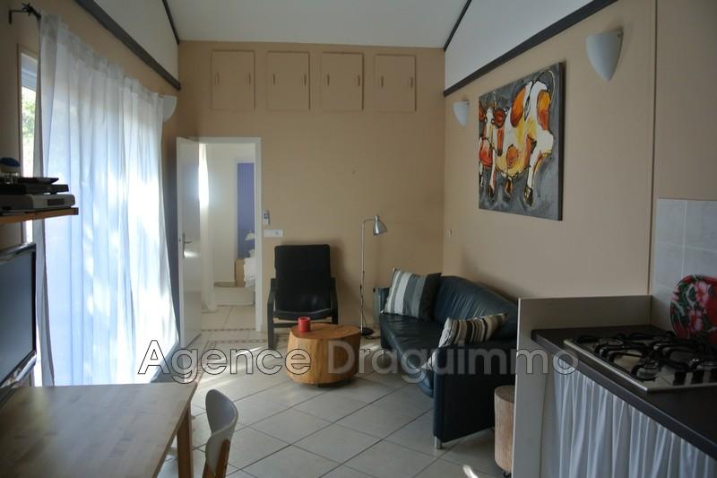 Photo n°16 - Vente Maison villa Draguignan 83300 - 595 000 €