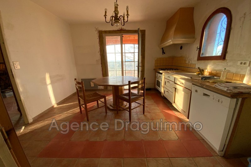 Photo n°6 - Vente maison Draguignan 83300 - 325 000 €
