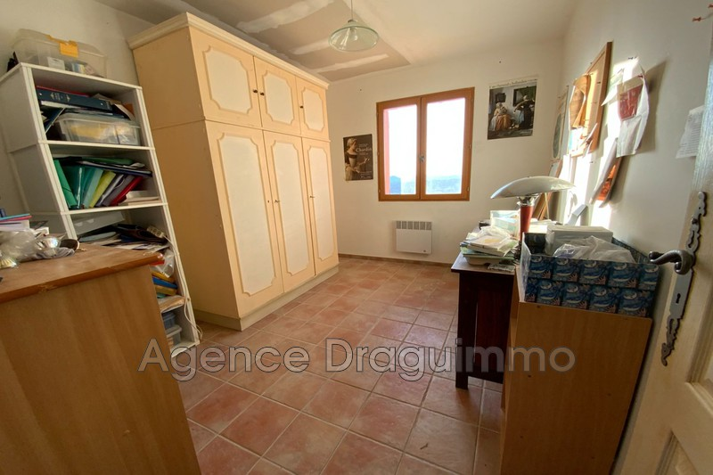 Photo n°8 - Vente maison Draguignan 83300 - 325 000 €