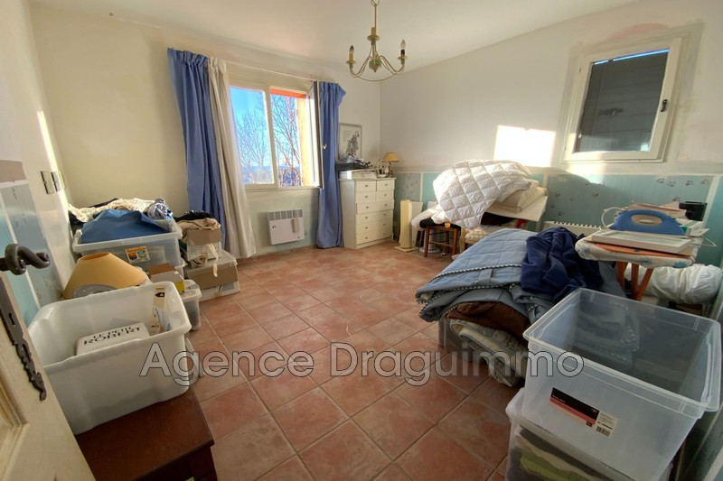 Photo n°9 - Vente maison Draguignan 83300 - 325 000 €