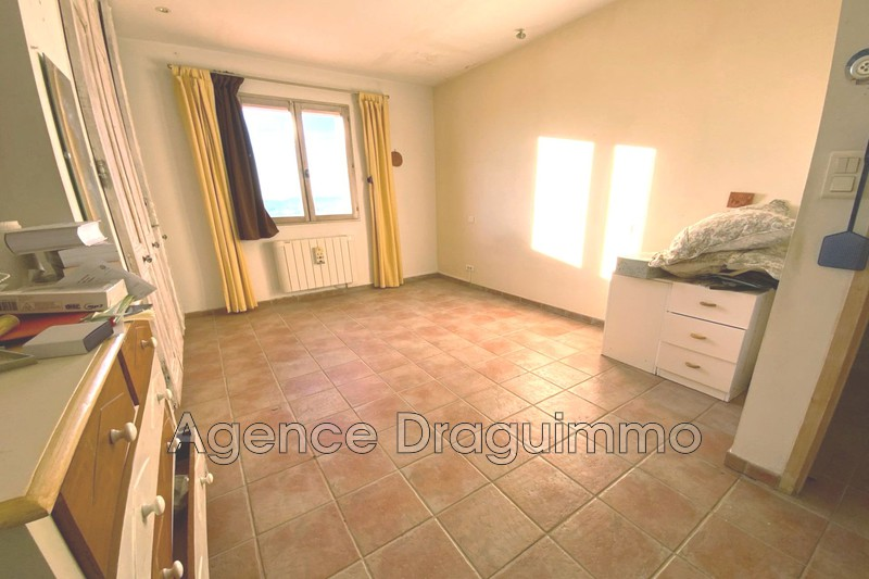 Photo n°7 - Vente maison Draguignan 83300 - 325 000 €