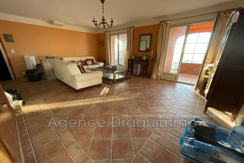 Photo n°5 - Vente maison Draguignan 83300 - 325 000 €