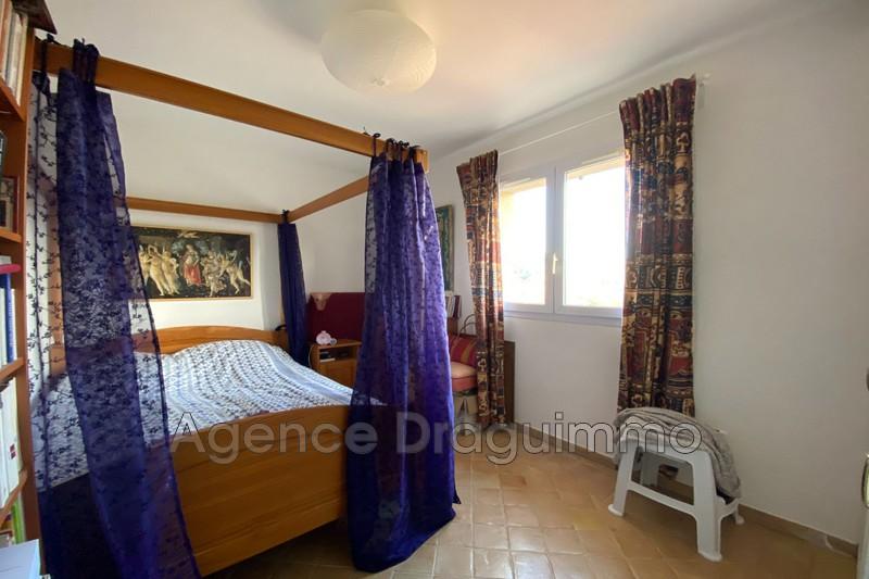Photo n°9 - Vente Maison villa Salernes 83690 - 550 000 €