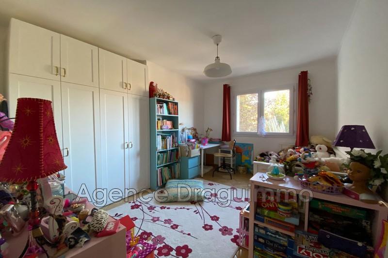 Photo n°10 - Vente Maison villa Salernes 83690 - 550 000 €