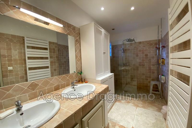 Photo n°12 - Vente Maison villa Salernes 83690 - 550 000 €