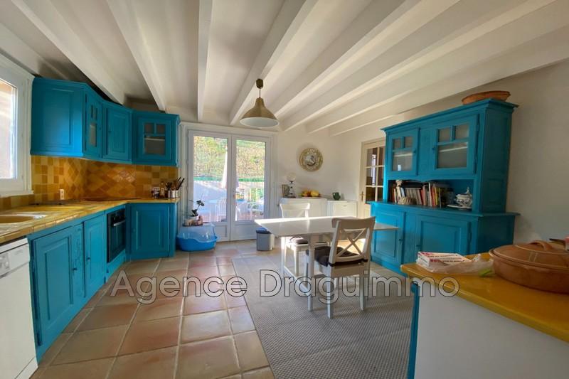 Photo n°8 - Vente Maison villa Salernes 83690 - 550 000 €
