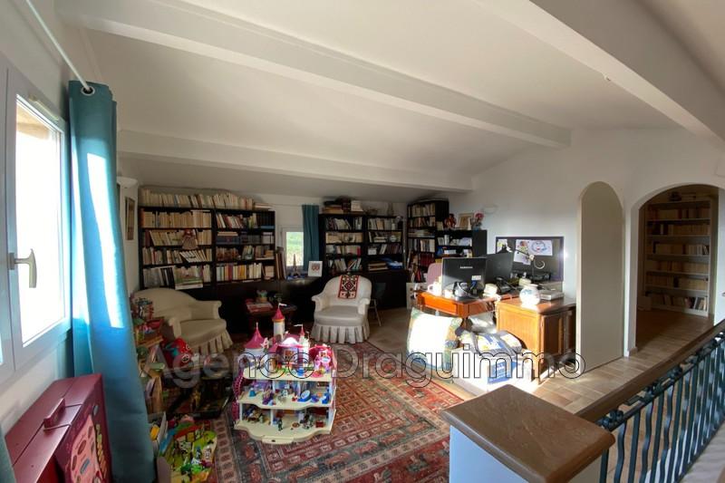 Photo n°13 - Vente Maison villa Salernes 83690 - 550 000 €
