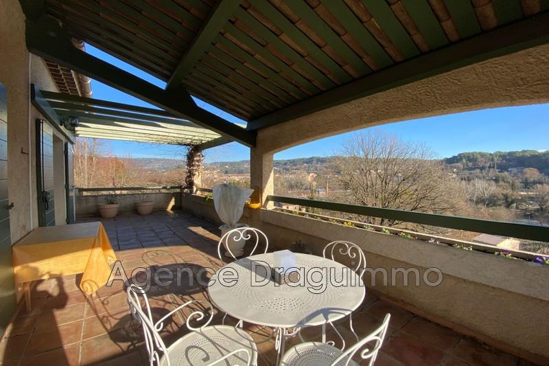 Photo n°4 - Vente Maison villa Salernes 83690 - 550 000 €