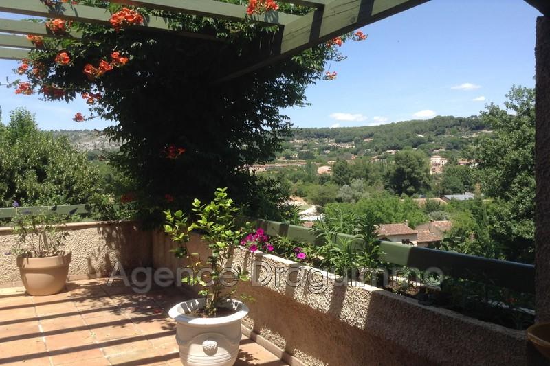 Photo n°5 - Vente Maison villa Salernes 83690 - 550 000 €