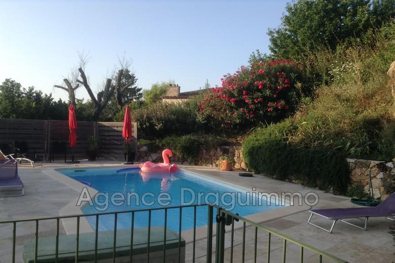 Photo n°3 - Vente Maison villa Salernes 83690 - 550 000 €