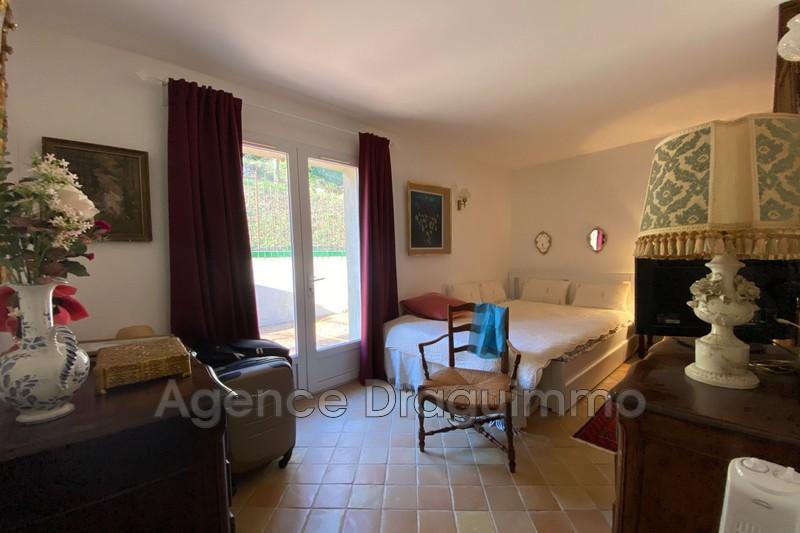 Photo n°11 - Vente Maison villa Salernes 83690 - 550 000 €