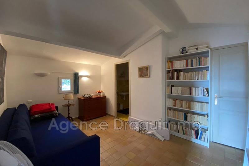 Photo n°14 - Vente Maison villa Salernes 83690 - 550 000 €