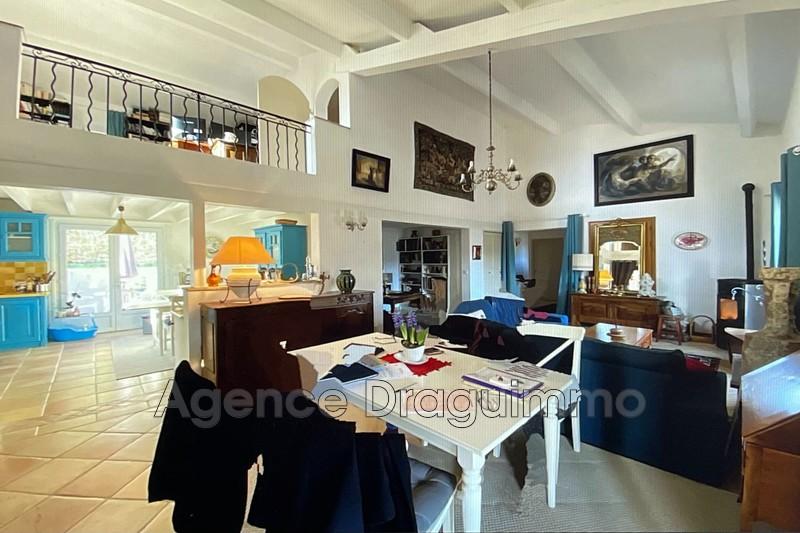 Photo n°7 - Vente Maison villa Salernes 83690 - 550 000 €