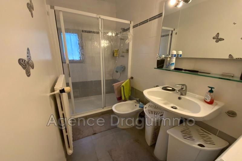 Photo n°11 - Vente Maison villa Draguignan 83300 - 650 000 €