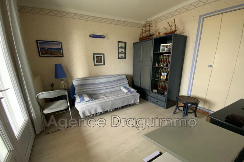 Photo n°13 - Vente Maison villa Draguignan 83300 - 650 000 €