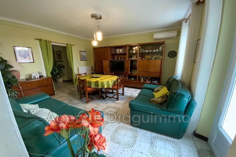 Photo n°5 - Vente Maison villa Draguignan 83300 - 650 000 €