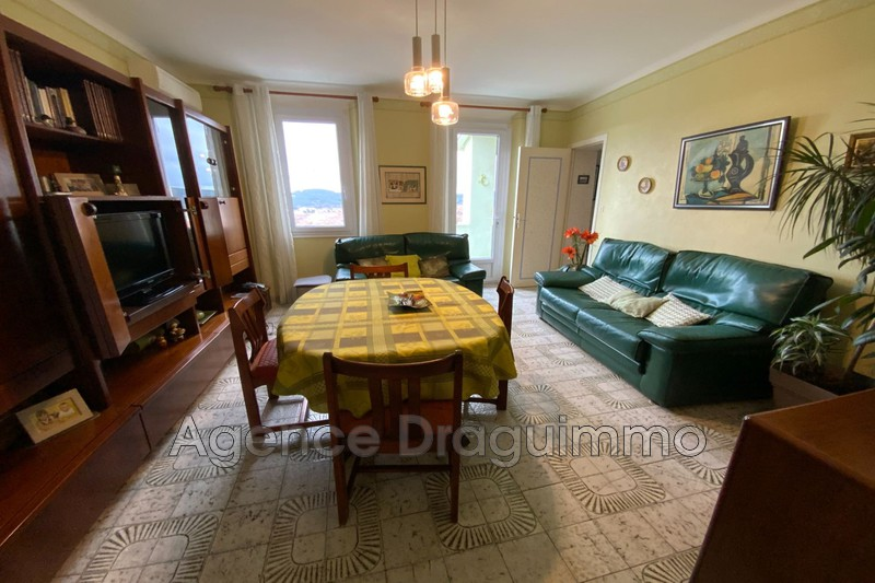 Photo n°6 - Vente Maison villa Draguignan 83300 - 650 000 €