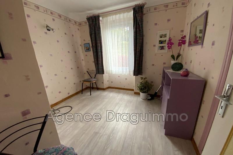 Photo n°10 - Vente Maison villa Draguignan 83300 - 650 000 €