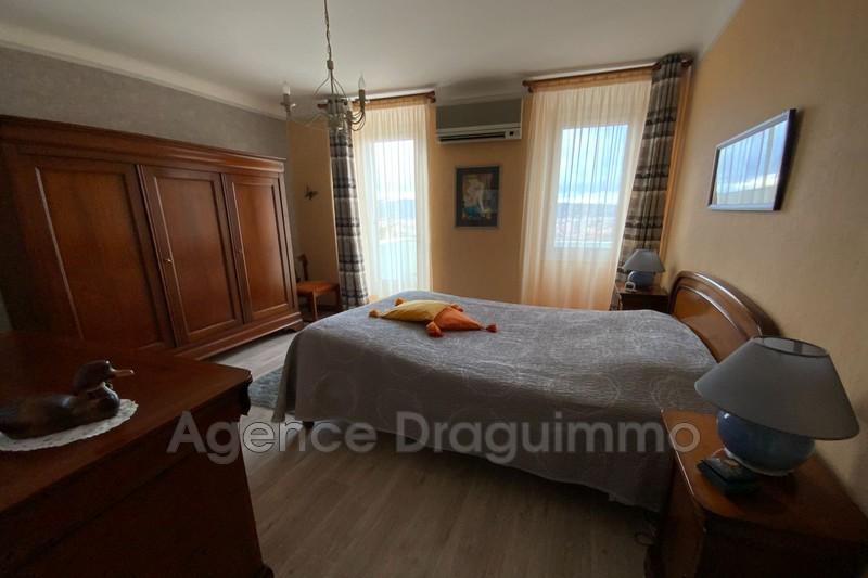 Photo n°7 - Vente Maison villa Draguignan 83300 - 650 000 €