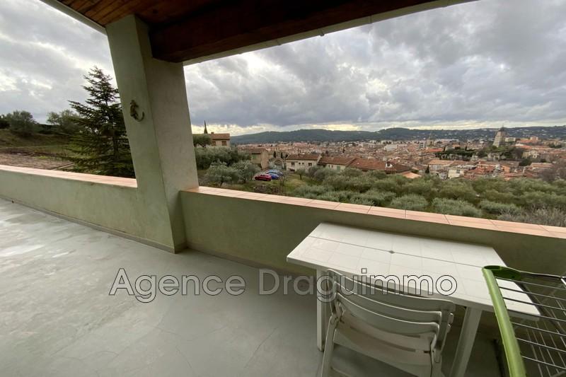Photo n°3 - Vente Maison villa Draguignan 83300 - 650 000 €