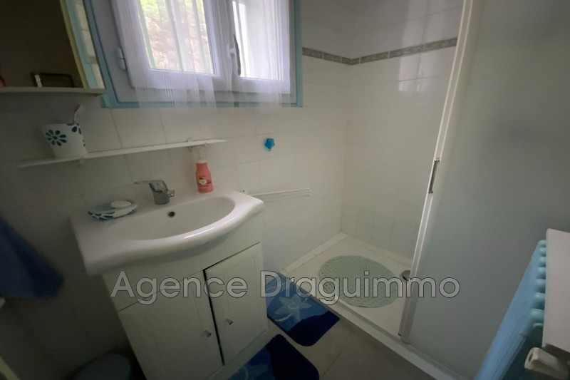 Photo n°14 - Vente Maison villa Draguignan 83300 - 650 000 €