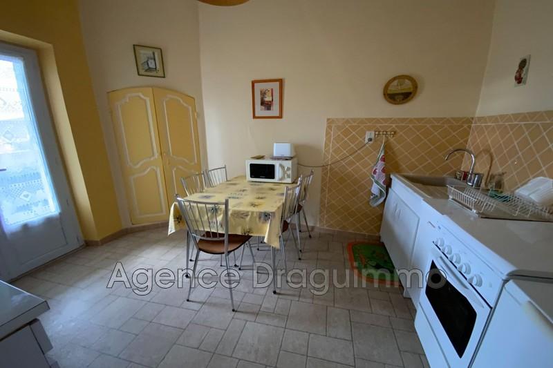 Photo n°12 - Vente Maison villa Draguignan 83300 - 650 000 €