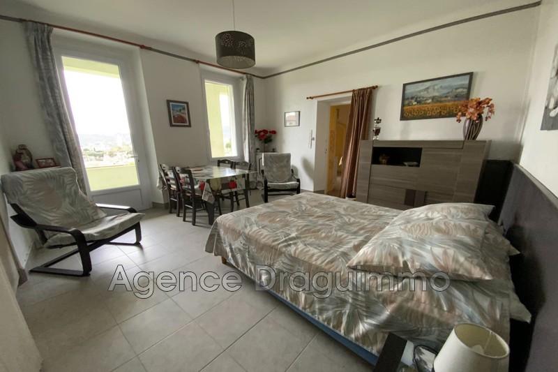 Photo n°9 - Vente Maison villa Draguignan 83300 - 650 000 €