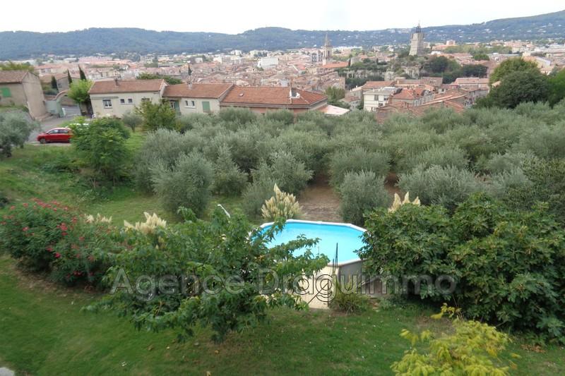 Photo n°2 - Vente Maison villa Draguignan 83300 - 650 000 €