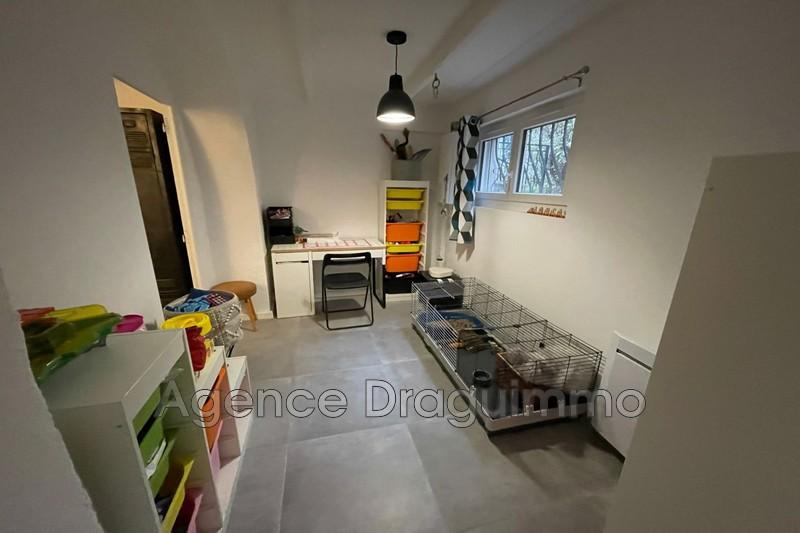 Photo n°11 - Vente maison Draguignan 83300 - 249 000 €