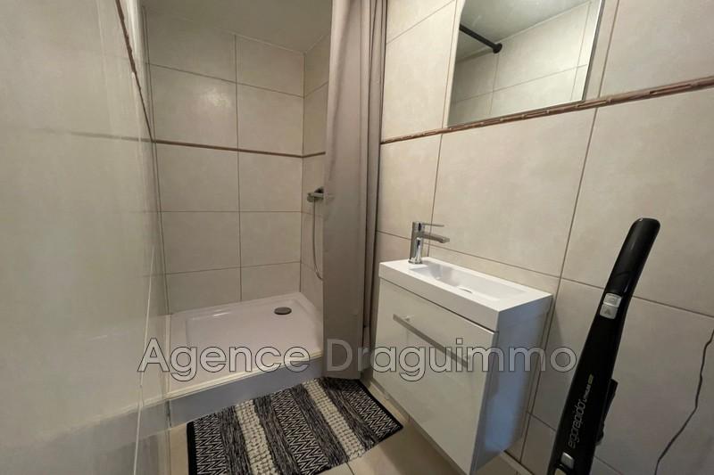 Photo n°8 - Vente maison Draguignan 83300 - 249 000 €