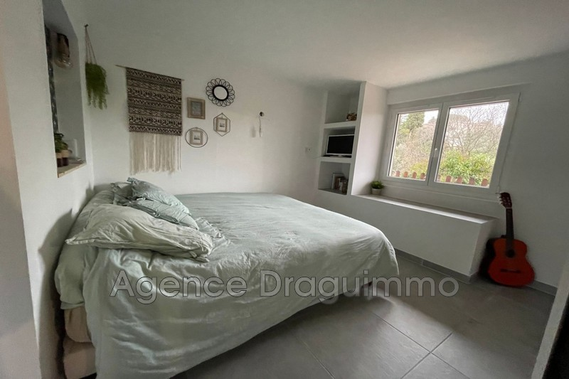 Photo n°7 - Vente maison Draguignan 83300 - 249 000 €