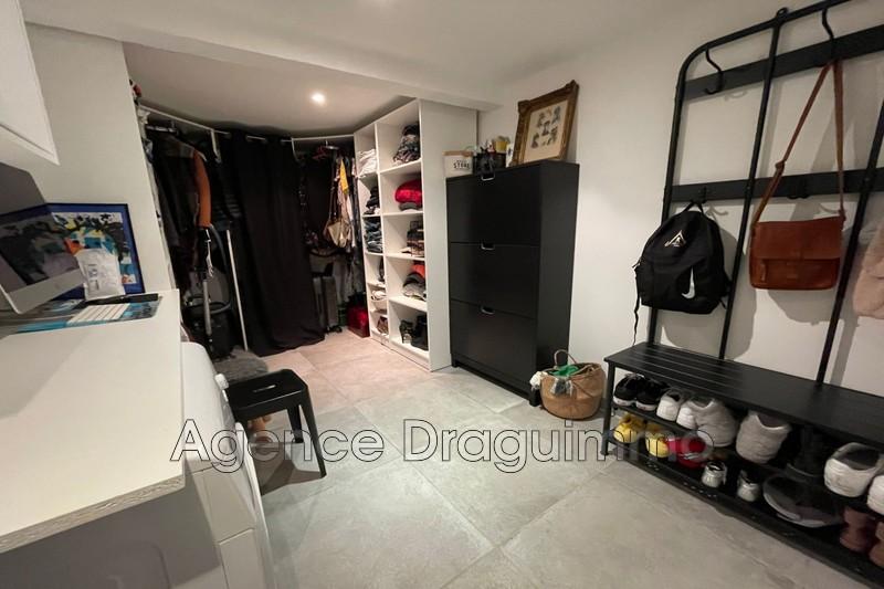 Photo n°9 - Vente maison Draguignan 83300 - 249 000 €