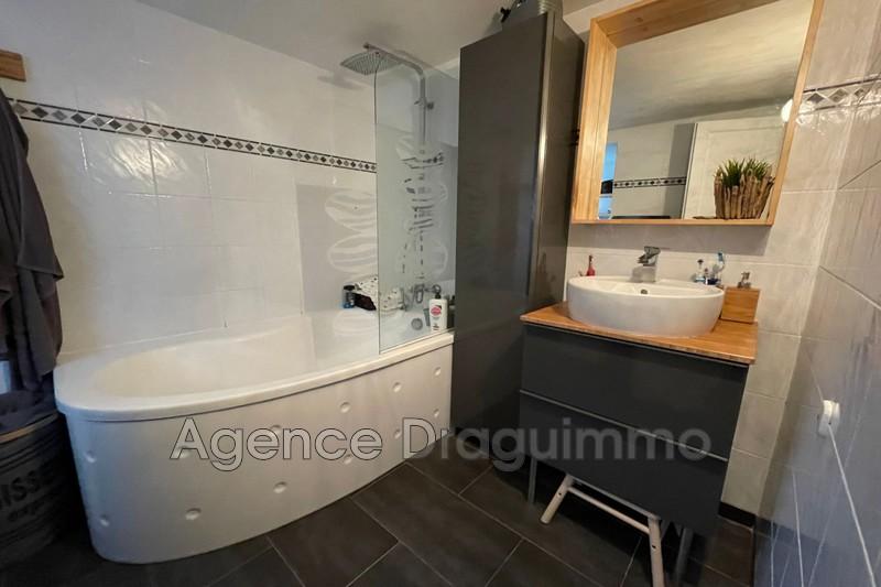 Photo n°13 - Vente maison Draguignan 83300 - 249 000 €